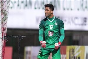 آقایسیو آسیا با رویای جام جهانی مقابل استقلال