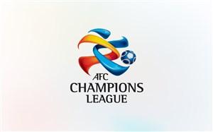 گل تیام و نورالهی در بین نامزدهای بهترین گل لیگ قهرمانان آسیا