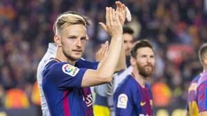بایرن، جدیدترین مشتری ستاره کروات بارسلونا