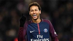 ستاره های آمریکای جنوبی در لیگ فرانسه