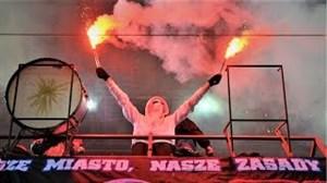 آتشسوزی در مراسموداع با ستارگان ویسواکراکوف