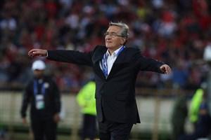 برانکو: افتخار میکنم کروات هستم