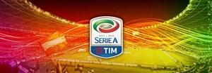 25 گل برتر سری آ ایتالیا در فصل 18-2017