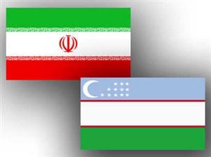 خلاصه بازی ایران ۱ - ازبکستان ۰