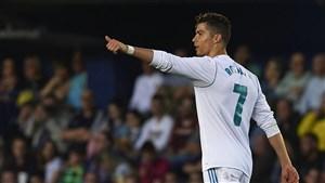 رونالدو امشب به بارسلونا خواهد رسید؟