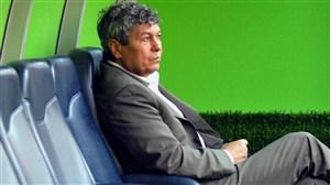 لوچسکیو: ایران در جام جهانی موفق می شود