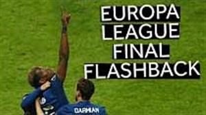 بیاد ماندنی ترین فینال های لیگ قهرمانان اروپا