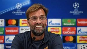 کلوپ: اگر کوتینیو برابر رئال مادرید بازی می کرد ...