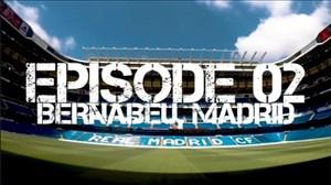 همه چیز درباره فینال کیف؛ قسمت دوم: رئال مادرید