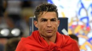 ستاره برزیلی؛ دلیل خشم رونالدو از رئال مادرید!