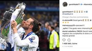واکنش های فضای مجازی به قهرمانی رئال مادرید