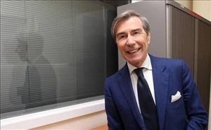 واکنش مدیر بارسا به احتمال انتقال دوناروما