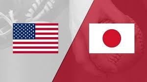 خلاصه والیبال ژاپن 2 - آمریکا 3