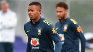 اظهار نظر جالب ستاره برزیل در خصوص فرمینیو