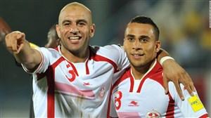 معرفی جام جهانی تونس