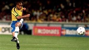 سال 1997 در چنین روزی، ضربهآزاد باورنکردنی روبرتو کارلوس به فرانسه