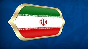 سوابق و ستارههای تیم ملی ایران در ادوار جام جهانی