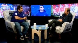 روزی روزگاری فوتبال، بررسی فینال لیگ قهرمانان اروپا - بخش 1
