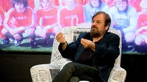 روزی روزگاری فوتبال، بررسی فینال لیگ قهرمانان اروپا - بخش 2
