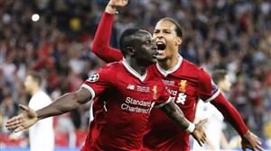 واکنش ستاره لیورپول به احتمال انتقال به رئال مادرید