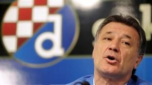 فرار مافیای فوتبال کرواسی به نقطه ای نامعلوم