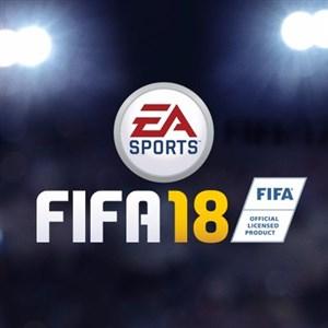 مسابقه فیفا 18 به سبک بازیکنان چلسی و رئال مادرید