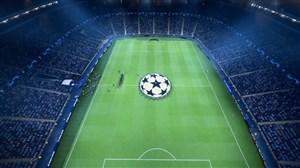 تیزر رسمی بازی فیفا برای لیگ قهرمانان اروپا