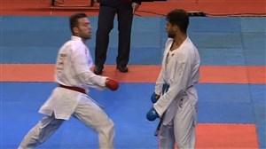 4 طلا و 8 برنز در انتظار کاراته کاهای ایران