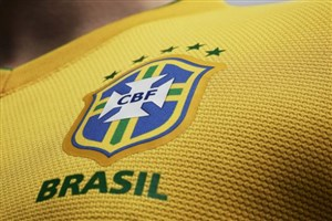 سیر تغییر و تحول تیم ملی برزیل در طی سالها