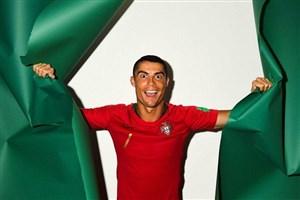 چرا پرتغال اصرار می کند مدعی جام جهانی نیست؟
