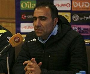 خادمی: فوتبال لرستان نیاز به حمایت دارد