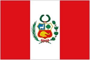 دانستنی های جالب درباره کشور پرو یکی از تیم های جام جهانی روسیه