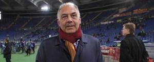 شوخی عجیب مالک رم با انتقال آلیسون به رئال مادرید