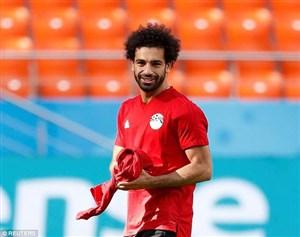اعلام آمادگی صلاح برای بازگشت به ترکیب مصر