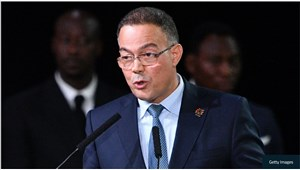 مراکش برای میزبانی جام 2030 تلاش میکند