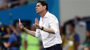 هیرو: ایران تیمی است بزرگ با ایدههای روشن