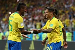 کوتینیو: هیچ حریف آسانی در جام جهانی وجود ندارد