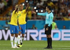 کابوس اروپایی برای برزیل پایان خواهد یافت؟