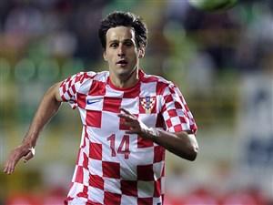 مهاجم کرواسی از جام جهانی اخراج شد