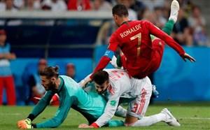 گزارش ویژه: در انتظار جام جهانی پرگل تر و جذاب تر