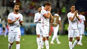 آخرین تیم عربی در آستانه حذف از جام جهانی!