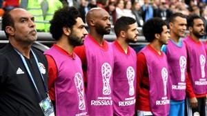 ریشه یابی ناکامی آفریقاییها در جام جهانی