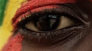 سنگال و امید به تکرار موفقیت های سال2002