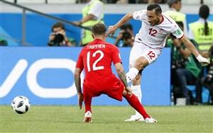 نه مسی نه نیمار؛ خلاق ترین بازیکن جام جهانی کیست؟