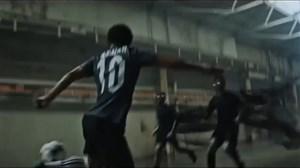 محمد صلاح امید اول مصر در جام جهانی