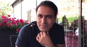 گفتگوی اختصاصی با مهدوی کیا قبل از دیدار ایران