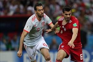 از اخراج مربیکرواسی تاعلاقه باشگاهبلژیکی به عزتاللهی
