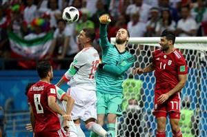 در آستانه دور سوم جام جهانی صعودکنندهها و حذف شدههای 2018؛ محاسبه کنید!