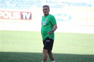 برانکو: ایران مربی برنده مانند دالیچ نداشت