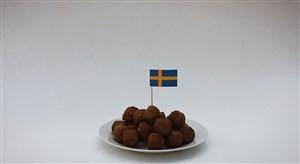 شوخی با پیش بینی بازی آلمان و سوئد